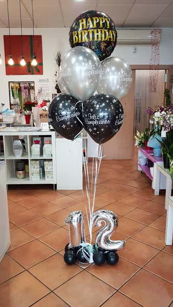 cumpleanos-globos-helio.jpg